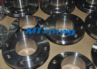 Standard Flanges Pipe Fittings DIN 2628 1.4404 Stainless Steel Welding Neck Flange nhà cung cấp