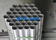 3 / 4 Inch ASTM A269 / A213 TP317 Welded Stainless Steel Tubing For Fluid And Gas nhà cung cấp
