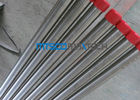 ASTM A213 / ASME SA213 ERW / EFW stainless steel welded tube With Bright Annealed Surface nhà cung cấp