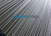 4.76Mm TP316 / 316L Bright Annealed Tube , welding stainless steel tubing For Oil Industry nhà cung cấp
