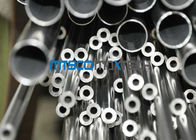Small Diameter ASTM A213 S30400 / 30403 Stainless Steel Instrument Tubing nhà cung cấp