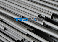 S31803 / S32205 Small Size 1 / 2 Inch Duplex Seamless Steel Tube For Chemical nhà cung cấp