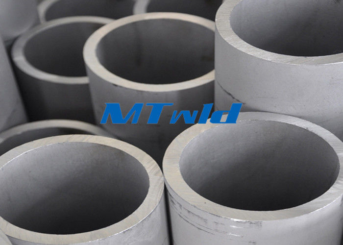 TP304L / 1.4306 Size 18 Inch Annealed & Pickled 304 Stainless Steel Piping / Pipe nhà cung cấp